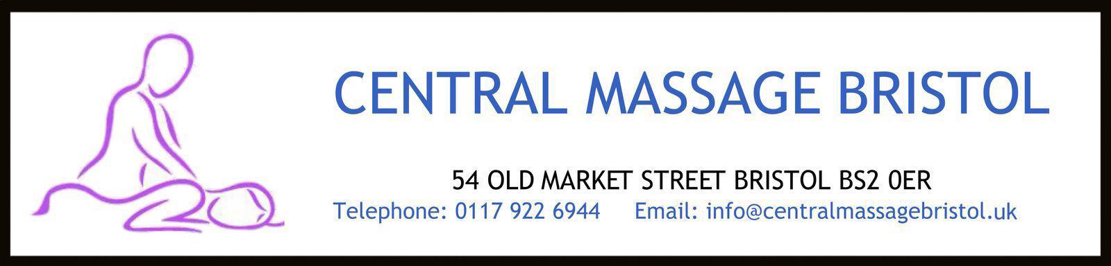 First choice massage cardiff